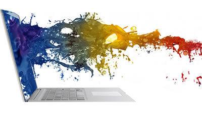 Sayısal (Dijital) İşlem, Tasarıma Giriş