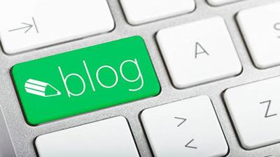Kişisel ve Kurumsal Blog Sitesi Kursu