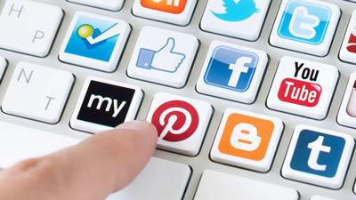 Profesyonel Sosyal Medya Yönetimi